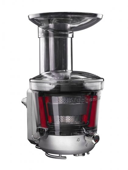KitchenAid, Juicer Estrattore di succo