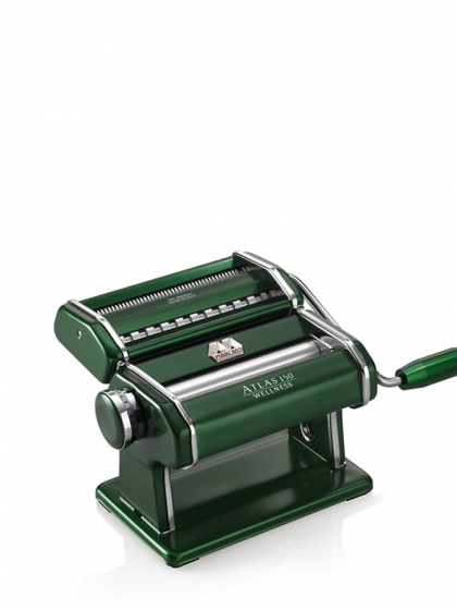 Acquista ATLAS 150 VERDE