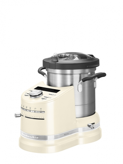 KitchenAid, Cook Processor Artisan Crema
