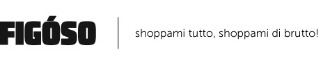 Shoppami tutto, shoppami di brutto