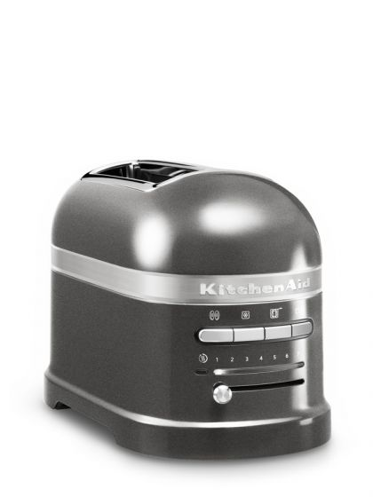 KitchenAid | Figóso
